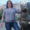 Екатерина, 34, г.Лангепас