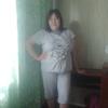 Наталья, 34, г.Купино