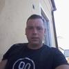 Oskars Ronis, 20, г.Даугавпилс