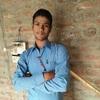 Ajaykumar, 17, г.Варанаси