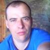 Денис, 37, г.Елец