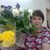 Лариса, 56, г.Астана
