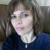 Ніна, 34, г.Житомир