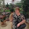 Ольга Ольга, 53, г.Ессентуки