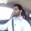 Burhan Yaseen Gani, 36, г.Gurgaon