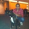 Namiq, 42, г.Ballerup