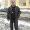 Сергей, 46, г.Сергиевск