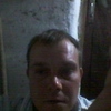 Евгений, 33, г.Шымкент