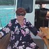 Елена, 67, г.Витебск