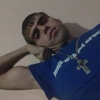 Сергей Матвиенок, 23, г.Отрадная