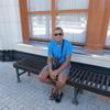 олег, 51, г.Мурманск