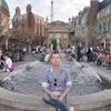 Dima Istomin, 34, г.Бока-Ратон