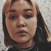 Елизавета, 17, г.Набережные Челны