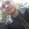 Руслан, 18, г.Харьков