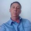 Вячеслав, 35, г.Атырау
