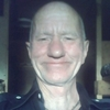 Владимир, 60, г.Южно-Сахалинск