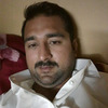 Atif Ati, 26, г.Доха