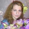 Алла, 37, г.Киев
