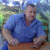 alexandru, 34, г.Москва