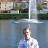 SunnyBoy, 27, г.Tuttlingen