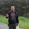 вячеслав, 32, г.Балаклея