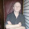 Алексей, 47, г.Пенза
