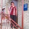 марина, 49, г.Воложин