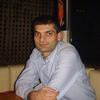 Giorgi, 35, г.Тбилиси