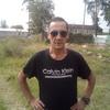 Валерий, 53, г.Покров
