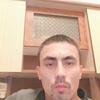 Arif, 30, г.Ош