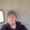 Исмаил, 37, г.Дербент