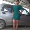 Оксана, 30, г.Отрадная