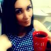 Катерина, 35, г.Ковров