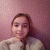 Алёна, 16, г.Бугуруслан