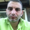 Арман Казарян, 37, г.Вышний Волочек