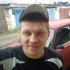 Ванька, 29, г.Канск