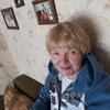 любаша, 58, г.Великий Устюг