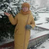 галина, 54, г.Жмеринка