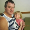 Stanley, 50, г.Мельбурн