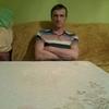 Руслан, 36, г.Рожнятов