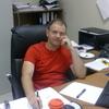 Andrey, 49, г.Сочи