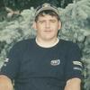 Сергей, 41, г.Тирасполь
