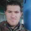 Антон Гребенюк, 27, г.Буденновск