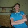 ЛЁША, 19, г.Козельск