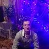 Анатолій, 26, г.Лубны