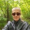 Александр Dj_LebedArt, 35, г.Тверь