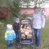 Ирина, 36, г.Надым