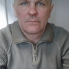 АЛЕКСЕЙ, 44, г.Нерюнгри