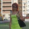 Оксана Переверзева, 40, г.Барнаул