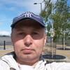 Nick, 55, г.Evesham